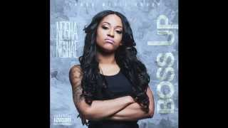 Neisha Neshae - Boss Up