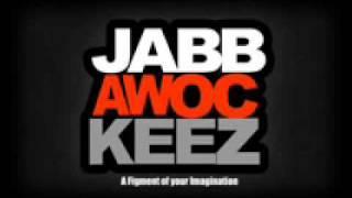 Jabbawockeez - Mix Final CountDown and Robot Remains