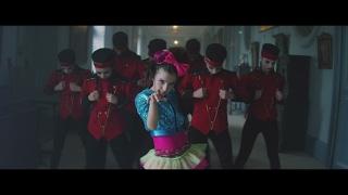 """Nassi - """"La vie est belle"""" [Official video]"""