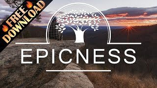 Royalty Free Music - Epic Motivation To Win   Cinematic Dramatic Emotional Orchestral