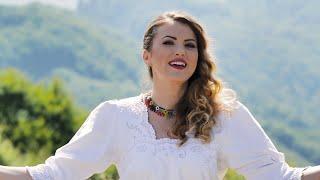 Lavinia Goste - Doua prietene se cearta (Videoclip Oficial)