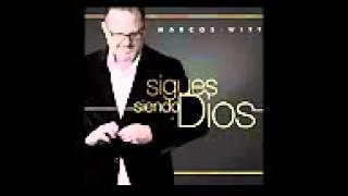 Marcos Witt 2014- Tiempo Pa Brincar