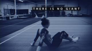 Danny Gokey - The Comeback [Lyric Video]