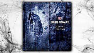 Suicide Commando - The Devil (Cold Therapy Cover)