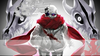 AfterTale [Three Days Grace/Tell Me Why]