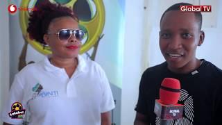 EXCLUSIVE: Johari Afunguka 'kinachoua Bongo Muvi'
