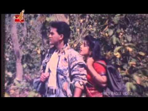 bangla-movie-song-salman-shah-mousumi-ekhon-to-somoy-bhalobashar-ahmed