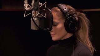 """""""Home: A Minha Casa"""" - Jennifer Lopez 'Feel The Light' (HD)"""