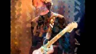 Eric Clapton - Promises - YouTube.flv