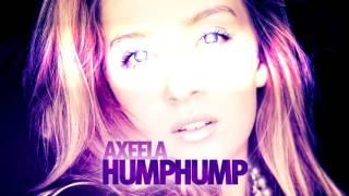 Axeela - Hump Hump