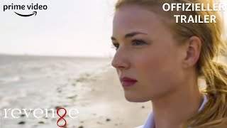 Revenge – Offizieller Trailer – Staffel 1 Deutsch | Amazon Prime