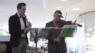 Dmitri Shostakovich - Waltz No. 2