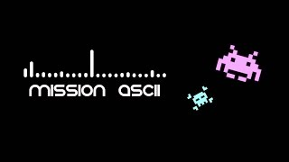 Traktion // galvenize - Mission ASCII . OSU! Mouse only gameplay [Hyper]