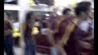 Eu Fui Comprado (Fernandinho)  - Louvor Arena JOV