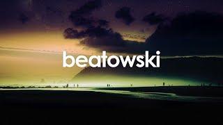 Free Deep Rap Beat Dreamy Hip Hop Instrumental - Hill (prod. Beatowski)