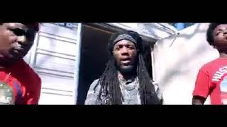 Pistol in my lap  Yeek ft Bobby mp3