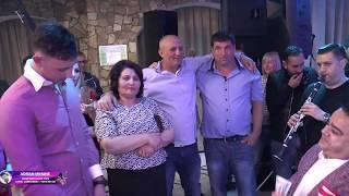 Adrian Minune - Eu nu sunt ca alti copii Exclusiv Majorat Fetesti New Live 2017 byDanielCameramanu