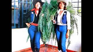 Linda Maria & Suzy Joy - Vamos Viver Juntinhos