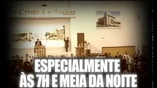 16059   CH SESSAO DO DESCARREGO