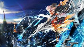 Guilty Crown - Friends (feat mpi) Lyrics   Best Anime Music   Emotional Anime Soundtrack