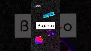 Mi Gente  (Remix) (LOÏC BABO)