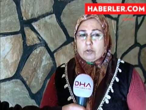 Doç.Dr.Ramazan Eryılmaz  Antalya zayıflamak için hastaneye gitti felç kaldı.