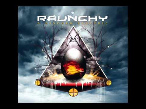 raunchy-street-emperor-bleeding-ink