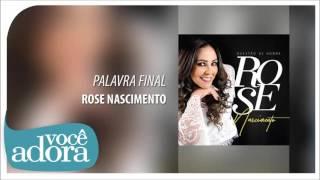 DAVI SACER PALAVRA FINAL BAIXAR MUSICA
