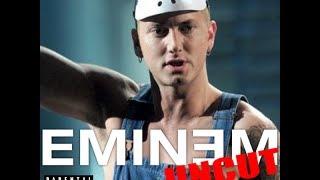 Eminem - Role Model (Uncut)