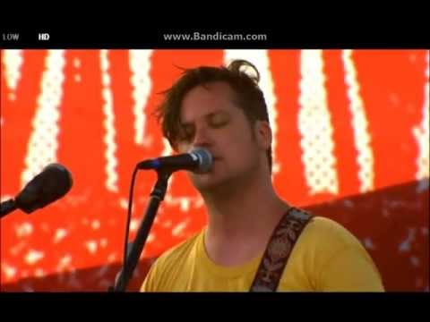 modest-mouse-be-brave-live-us-open-part-3-of-14-modestmouse-usopenofsurfing
