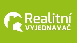 Realitní vyjednavač :: NEkupujte nemovitost v Praze, dokud neuvidíte toto video