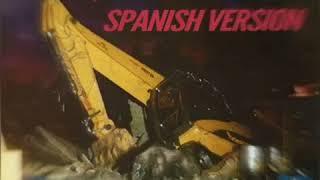 Psycho (Spanish version) - Sad Q // Post Malone