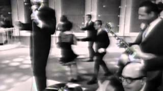 Baby Workout~ Jackie Wilson