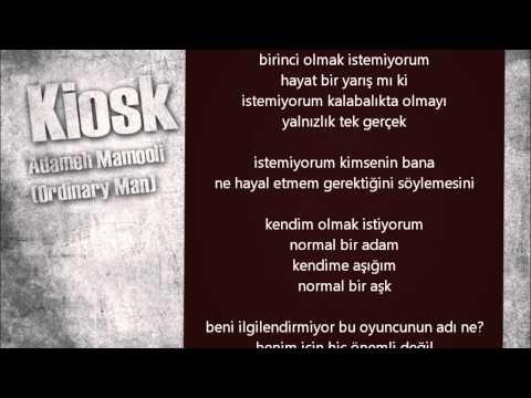 kiosk-adameh-mamooli-normal-bir-insanm-mehmet-lutfu-ozdemir