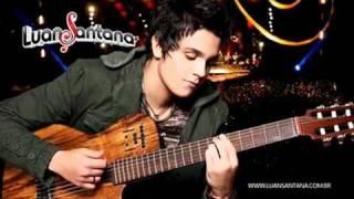 Luan Santana quimica do amor (Oficial) part. Ivete sangalo ( dvd 2011 ).flv