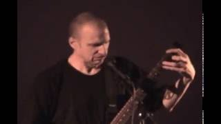 Insidious Decrepancy-Befouling The Adoration Of Christ live @ California Death Fest 2007