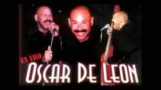 Yo me voy pa Cali - Oscar D'Leon