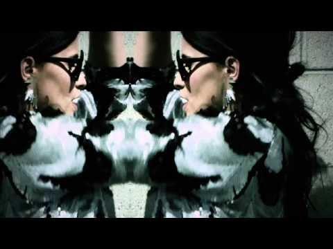 nelly-furtado-manos-al-aire-instrumental-nelly-furtado-italia
