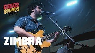 ZIMBRA | BREVE | GARAGE SOUNDS