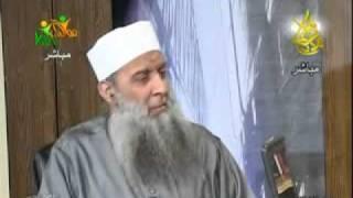 هل القعقاع بن عمرو صحابي ؟