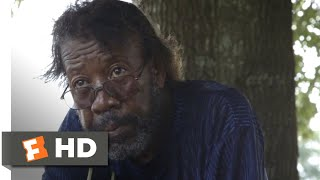 I Am the Blues (2015) - The Fish Fry Scene (6/8) | Movieclips