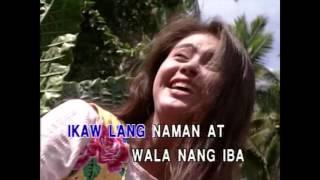 Ikaw Lang - Chad Borja (Karaoke Cover)