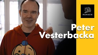 Nordic Entrepreneurial Leadership