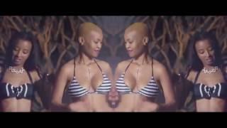 Babes Wodumo ft Mampintsha Wololo