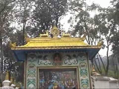 Katmandu-Patan