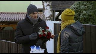OTECKOVIA - Linda vrátila Jarovi zásnubný prsteň