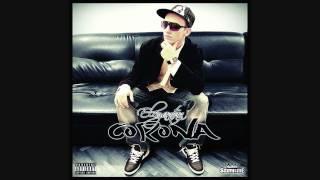 Corona feat. Hartmann - Znas Me, Znam Te (2010)