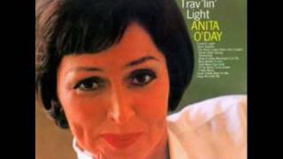 "Anita O'Day - Take The ""A"" Train"