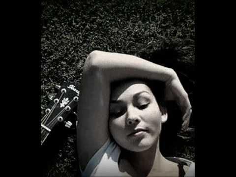 Calma de Denisse Malebran Letra y Video