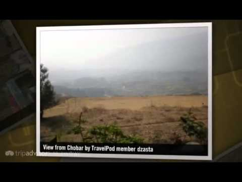 """""""Dakshinkali"""" Dzasta's photos around Pharping, Nepal (picture of dakshinkali)"""